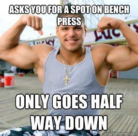 bench_chest