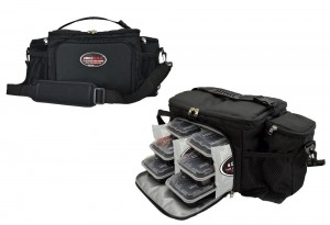 Isobag 6 Meal System