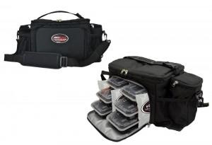 Isobag 6 Meal System