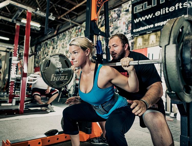 bodybuilding misc forum