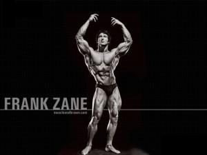 frank_zane