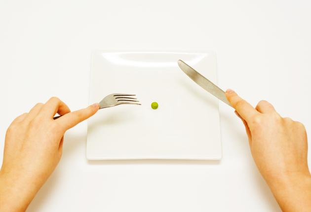Make your own diet plan bodybuilding photo 1