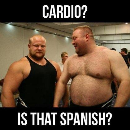 cardio_meme