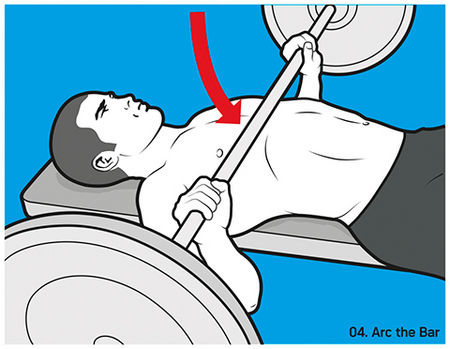 increase_your_bench_press