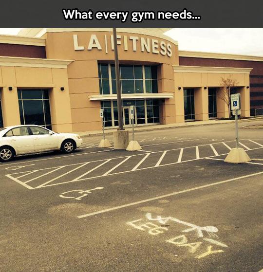 leg_day_parking