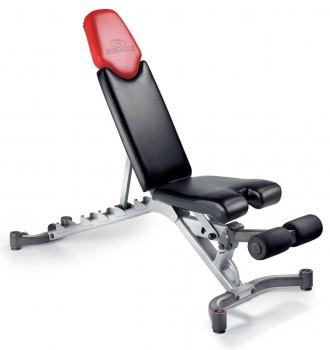 adjustable_bench