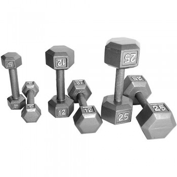 cap_dumbbells