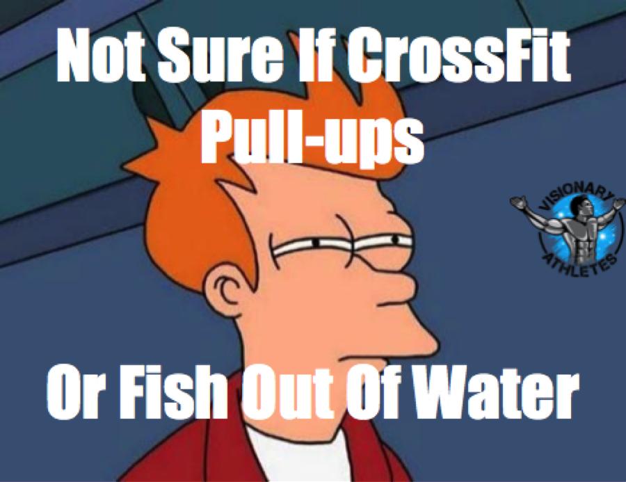 crossshit