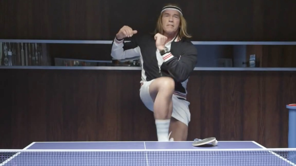 arnold_tennis