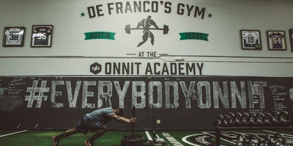 ad-defrancos-gym-1