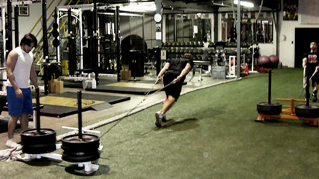 ad-defrancos-gym-2