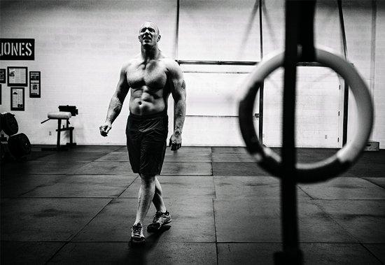 ar-gym-3