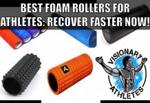 best foam rollers