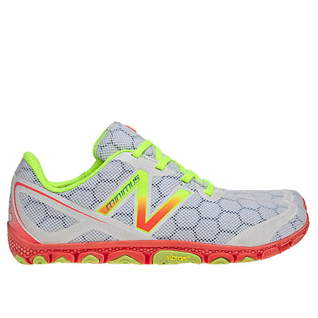Inexpensive Minimalist Running Shoes