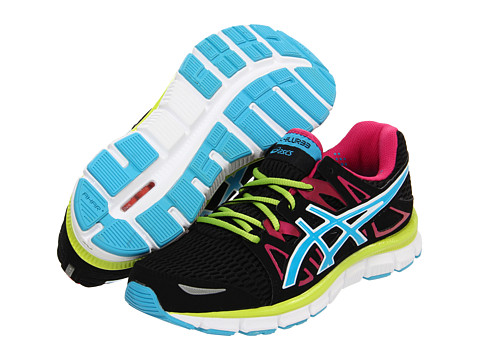 Best Running Shoes For Bodybuilders