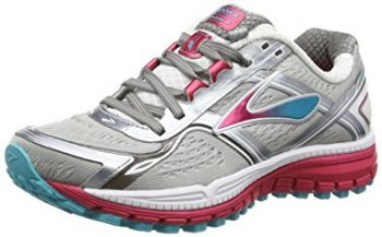 affordable running shoes