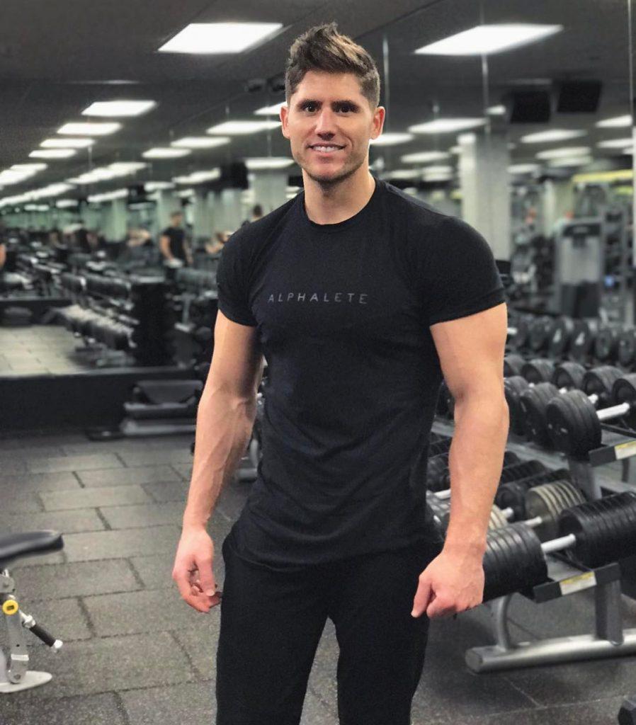 meilleurs youtubers de fitness