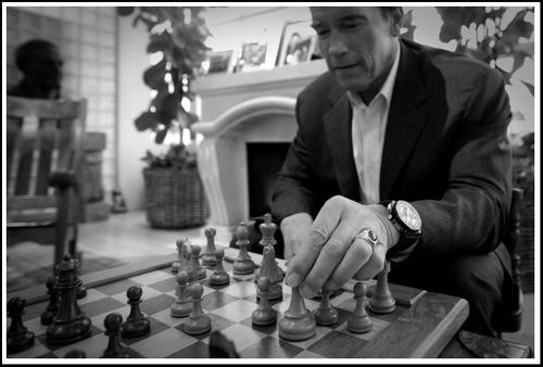 arnold_chess