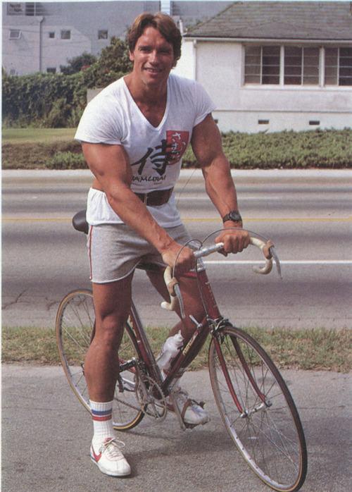 arnold_biking