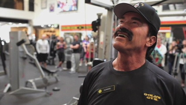 arnold_personal_trainer