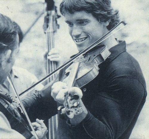 arnold_violin
