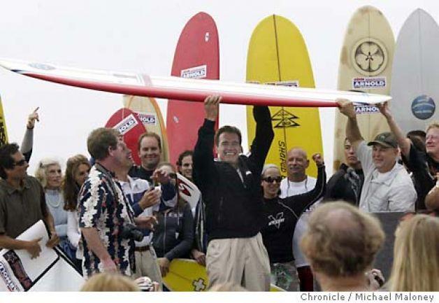 arnold_surfing