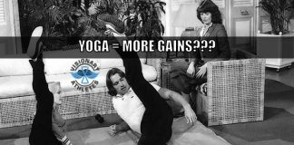 http://visionaryathletes.com/articles/yoga-for-bodybuilders-powerlifters/