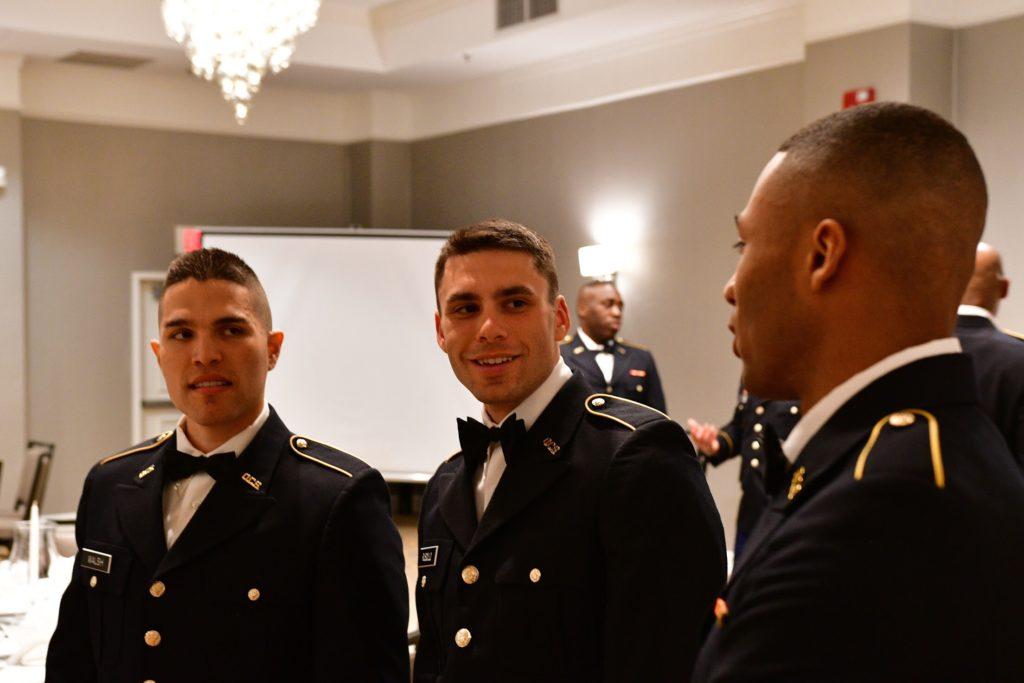 state ocs national guard